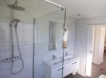 Parc Y Coed Bathroom