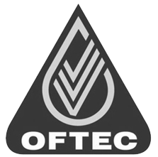oftec-logo-mono
