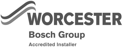 worcester-logo-mono