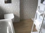 Redlands Road Bathroom